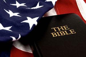 Religion Influences American Politics And Public Policy