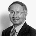 Paul Wong, Ph.D.