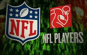 The NFL has not commented on the results of the investigation or announced whether any penalty or punishment will be issue to Incognito or others involved in the pattern of harassment.