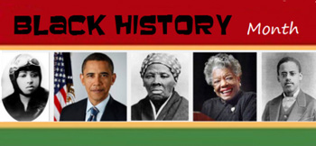 The rewriting of history books should reflect a truly accurate historical account of advances in the arts, sciences, politics, business, and every other subject area where Americans, irrespective of their race, ethnic or religious origins, contributed with distinction. Photo Credit: blackeoejournal.com