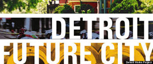 Maybe there is hope with the Detroit Equity Lab Project that will address structural racism and find a pathway forward.