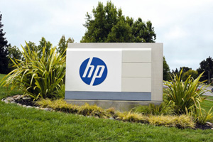 In an emailed statement to The Associated Press, Hewlett-Packard Executive Vice President Henry Gomez said HP spent nearly  billion with almost 500 minority business enterprises in the U.S. and an additional $500 million with businesses owned by women during 2013.