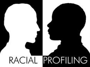 Racial profiling is one of the major issues that continue to plague communities and cities all across America.