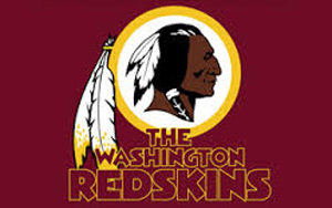 "The team unveiled a ""Redskins Facts"" website aimed at boosting support for the name. But The Washington Post examined the ""facts"" as presented and awarded the team a score of Three Pinocchios for leaving a ""false impression."""