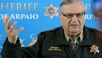 Arizona Sheriff, Joe Arpaio and his office, will be required to provide answers Monday, March 24, 2014 to U.S. District Judge Murray Snow about an Oct. 18 training session in which the judge said Chief Deputy Jerry Sheridan appears to suggest that rank-and-file deputies weren't obliged to make their best efforts to remedy the agency's constitutional violations regarding racial profiling.