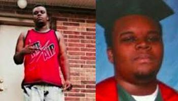 The U. S. Department of Justice is investigating the death of Michael Brown to ensure that the truth will be revealed about what actually happened.