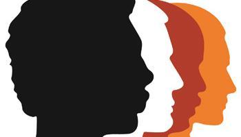 Stop Racial Discrimination