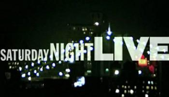 Black female characters could join Saturday Night Live as members of the regular cast as early as this month, January.