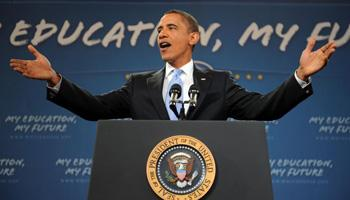 The Obama Adminstration renewed is support of college admissions policies that support affirmitive action, even in the wake of a Supreme Court ruling that opens the door to future challenges.