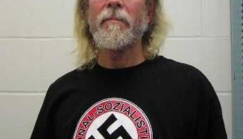 Craig Cobb's plans for a white supremacist utopia have soured now that he faces jail time in North Dakota.