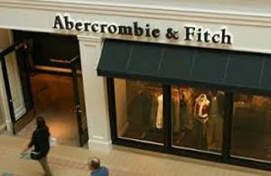 "Abercrombie has settled two other EEOC discrimination lawsuits over the same issue and it changed its ""look policy"" four years ago to allow its workers to wear hijabs."