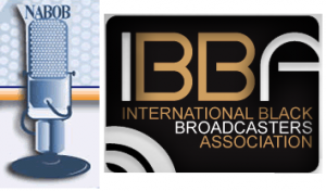 Black Broadcasters are focused on developing ways to improve the financial success and service to the community of broadcast stations owned by African Americans and to increase the number of such stations.