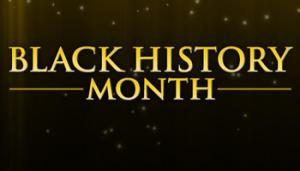 Designating February as Black History month is the nation's attempt to correct its lack of acknowledgement and treatment of African-Americans in the normal annals of America's history.