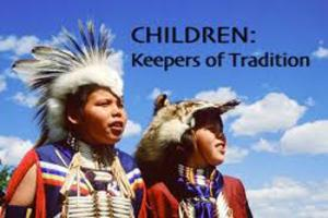 Federal law now requires that additional services be provided to Native families to prevent unwarranted removal. And it requires that Indian children who are removed be placed whenever possible with relatives or with other Native Americans, in a way that preserves their connection with their tribe, community and relatives.