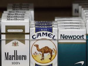 Court-ordered tobacco ads come as a result of cigarette makers lying about the dangers of smoking, according to a brief filed in U.S. District Court.