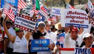 Despite the results of an exhaustive study that Republicans must embrace and champion comprehensive immigration reform, they seem poised to ignore it.
