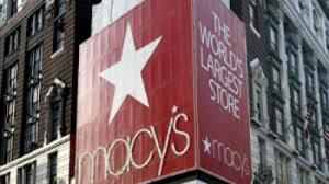 Macy's, in the racial profiling lawsuit settlement, agrees to adopt new polices on police access to its security camera monitors and against profiling. The retailer also agrees to train employees, investigate customer complaints and keep better records on it compliance.