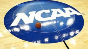 The NCAA recently voted to institute stricter policies with regards to Academic Progress Rate (APR) performance and postseason participation. The new legislation will require teams to have a four-year APR above 930 to qualify for postseason participation the following year.
