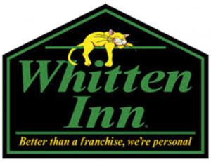 The Whitten Inn hotels are charged with discriminatory practices against Hispanic employees.