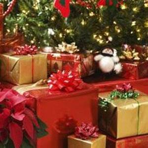 although some jewish families do celebrate the holiday season with a tree and presents they do not celebrate the birth of christ - Do Jewish Celebrate Christmas