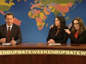 The fact that Saturday Night Live does not have any black women among the 16 repertory or featured players has become a major issue for the show.