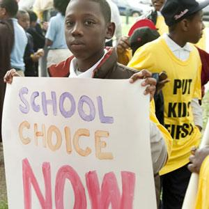 racism education then and now Racism: then vs now december 6, 2016 december 6, 2016 from student protests on black lives matter to the million student march, racial behaviors among college campuses are increasingly becoming an issue minorities are continuously facing.